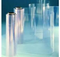 Màng Nhựa Cứng PVC, HIPS, PP